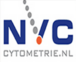 logo NVC