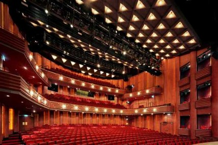 Odeon Zwolle