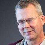 Jan Willem Gratama